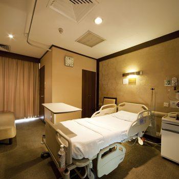 sleep room from web