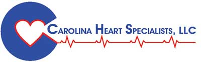 Carolina Heart Specialists