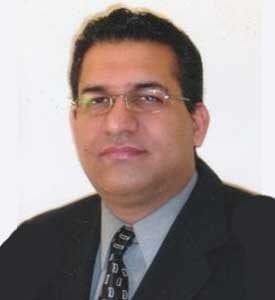 Dr. Sanjeev Wasson